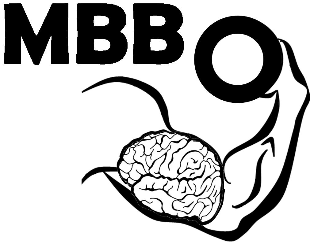 [PNG] LogoMBB
