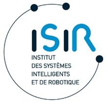 [JPG] ISIR